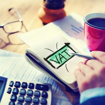 Biała lista podatników VAT – sprawdź co musisz wiedzieć
