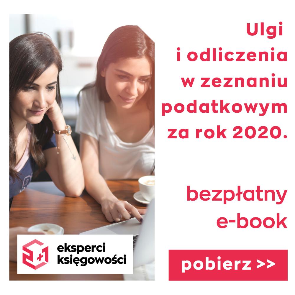 bezpłatny e-book_3